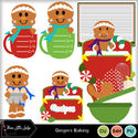 Gingers_bakings-tll_small