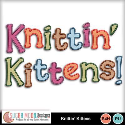 Knittin_appreview