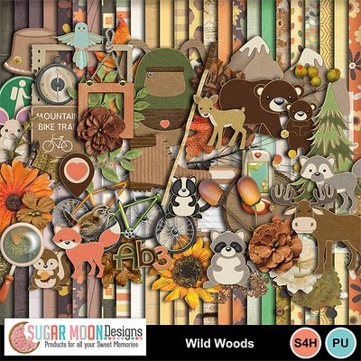 Woodland_preview