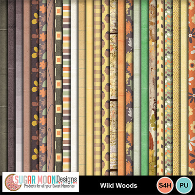 Woodland_pppreivew