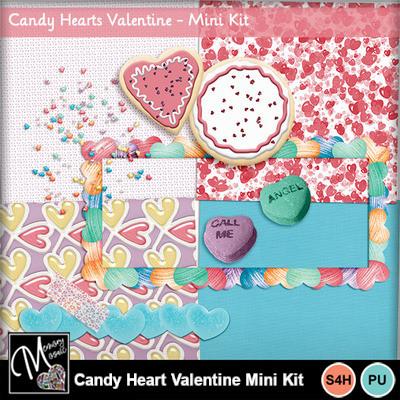 Candy_heart_valentine_mini_kit