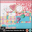 Candy_heart_valentine_mini_kit_small