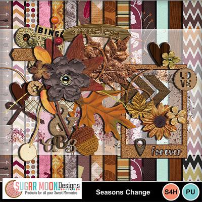 Seasonschange_preview