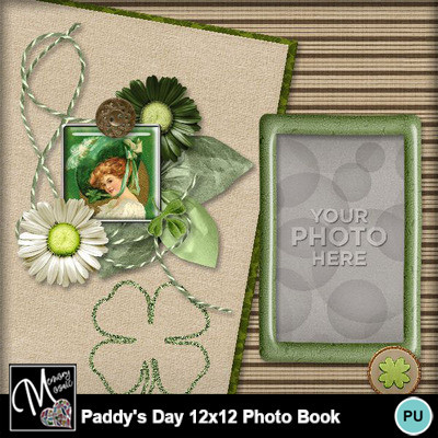 Paddy_s_day_12x12_photo_book