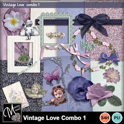 Vintage_love_combo_1