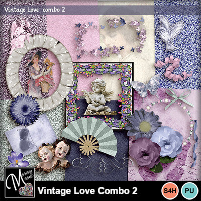Vintage_love_combo_2