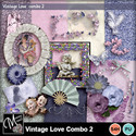 Vintage_love_combo_2_small