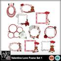 Valentine_love_frame_set_1_small