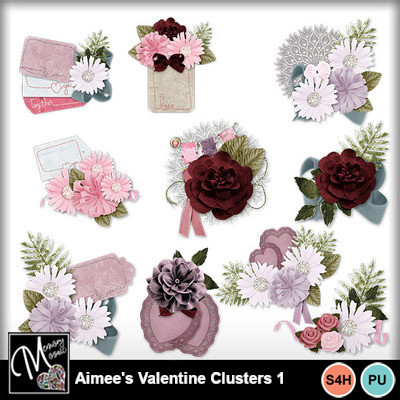 Aimees_s_valentine_clusters_1