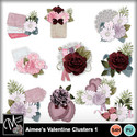 Aimees_s_valentine_clusters_1_small