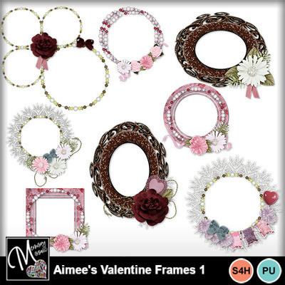 Aimees_s_valentine_frames_1