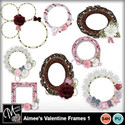 Aimees_s_valentine_frames_1_small
