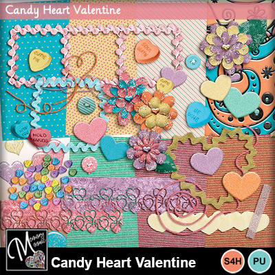 Candy_heart_valentine