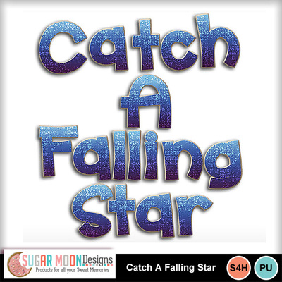 Catchaflallingstar_appreview