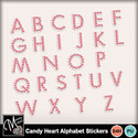 Candy_heart_alphabet_set_small