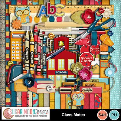Classmates_preview
