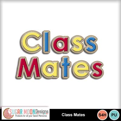 Classmates_appreview