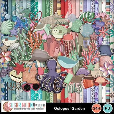 Octopusgarden_previeow