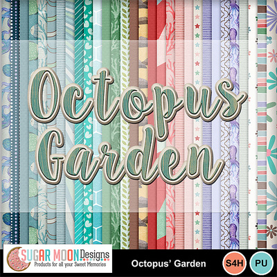 Octopusgarden_appreview