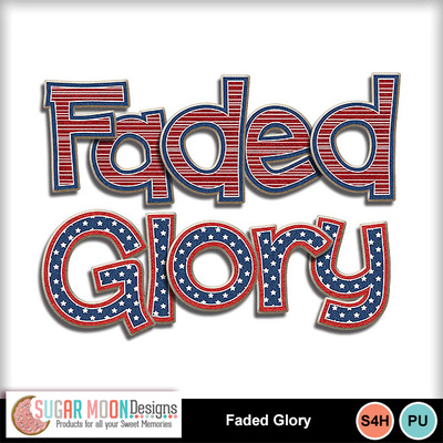 Fadedglory_appreview