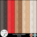 Coolautumnnights_solids_small