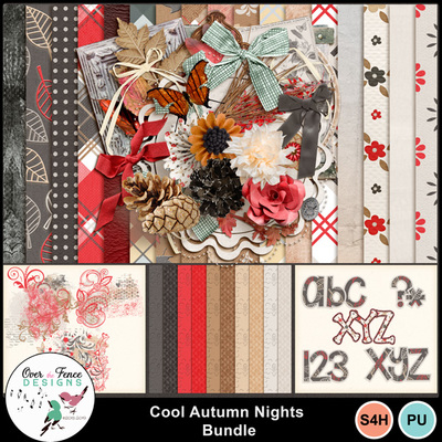 Coolautumnnights_bundle