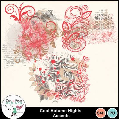Coolautumnnights_accents