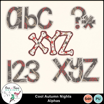 Coolautumnnights_monograms
