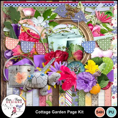 Cottagegarden_pkall