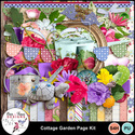 Cottagegarden_pkall_small