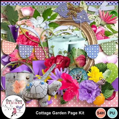 Cottagegarden_pkele