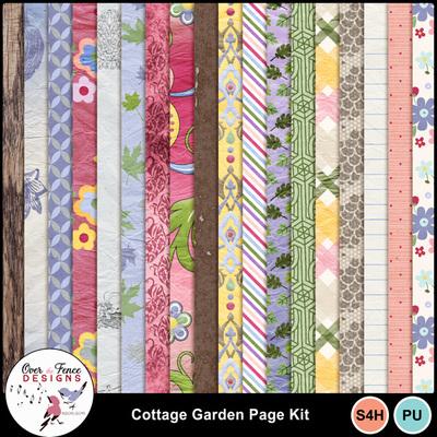Cottagegarden_pkppr