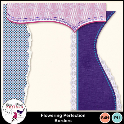 Floweringperfection_borders