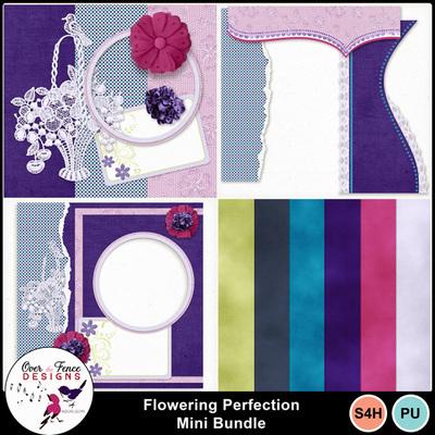 Floweringperfection_bundle