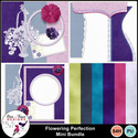 Floweringperfection_bundle_small