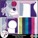 Floweringperfection_bundle_small