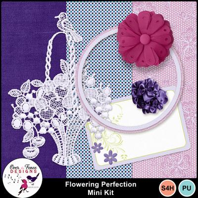 Floweringperfection_mkall