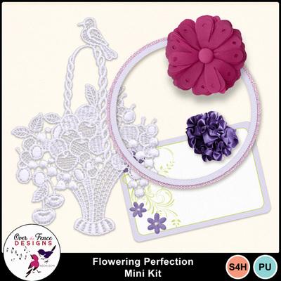 Floweringperfection_mkele
