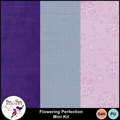 Floweringperfection_mkppr