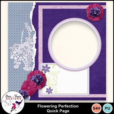 Floweringperfection_qp
