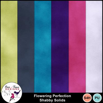 Floweringperfection_solids