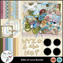 Giftsoflove_bundle_small