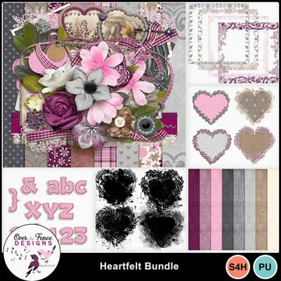 Heartfelt_bundle