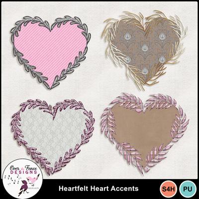 Heartfelt_heart_accents