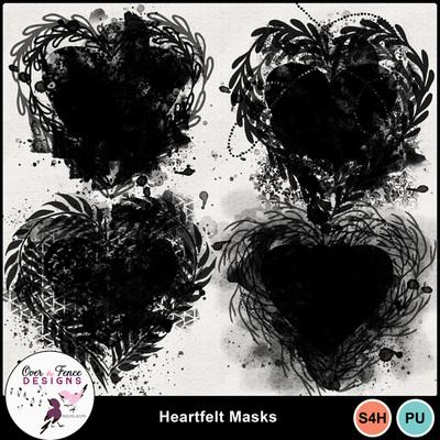 Heartfelt_masks