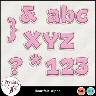 Heartfelt_monogram