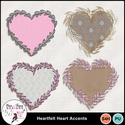 Heartfelt_heart_accents_small