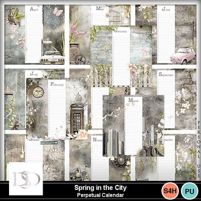 Dsd_springinthecity_calendarmm