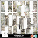 Dsd_springinthecity_calendarmm_small