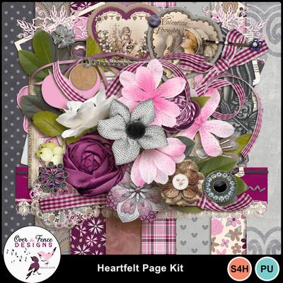 Heartfelt_pkall